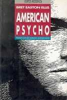 American Psycho de Ellis Brest Easton