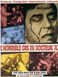 Affiche-L-Horrible-cas